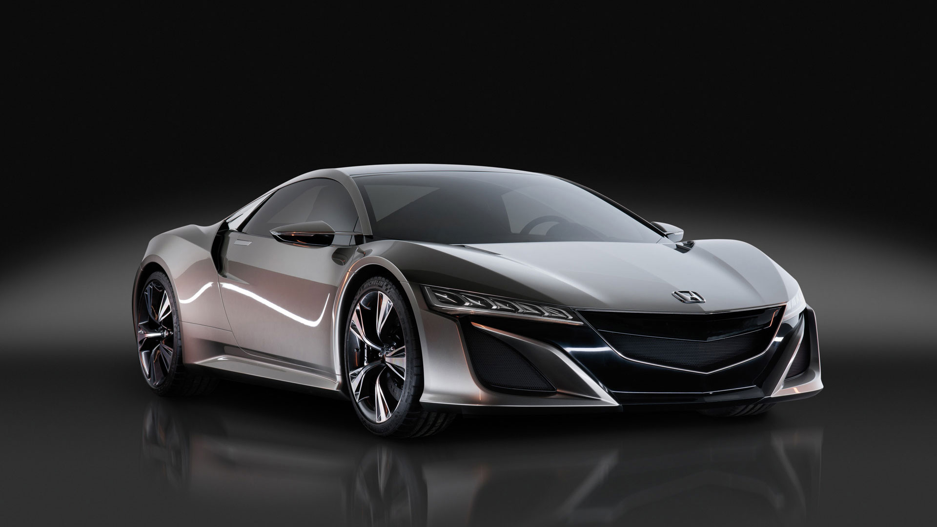 2015-Acura-NSX-Wallpaper-Full-HD