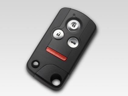 acura Car key replacement services orlando