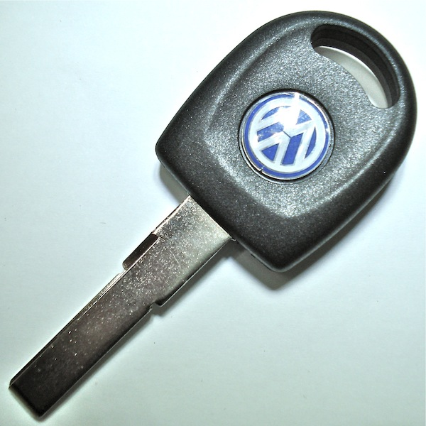 Volkswagen Car key replacement orlando
