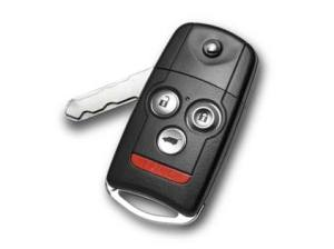 acura Car key replacement services near me