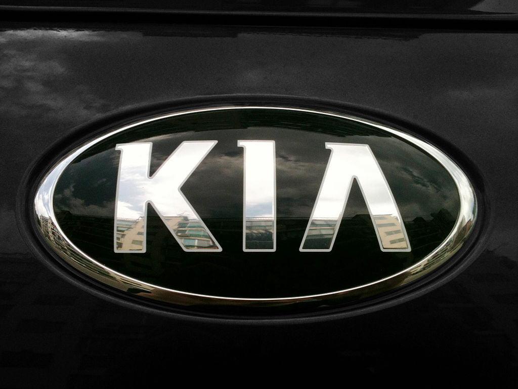 Kia Car key replacement services near me
