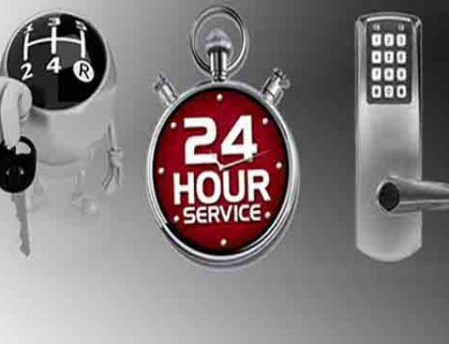 Universal Locksmith Orlando Locksmith Provide 24/7 Emergency Service