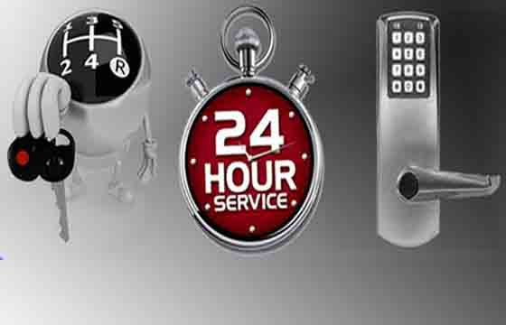 24-Hours-Emergency-Locksmith