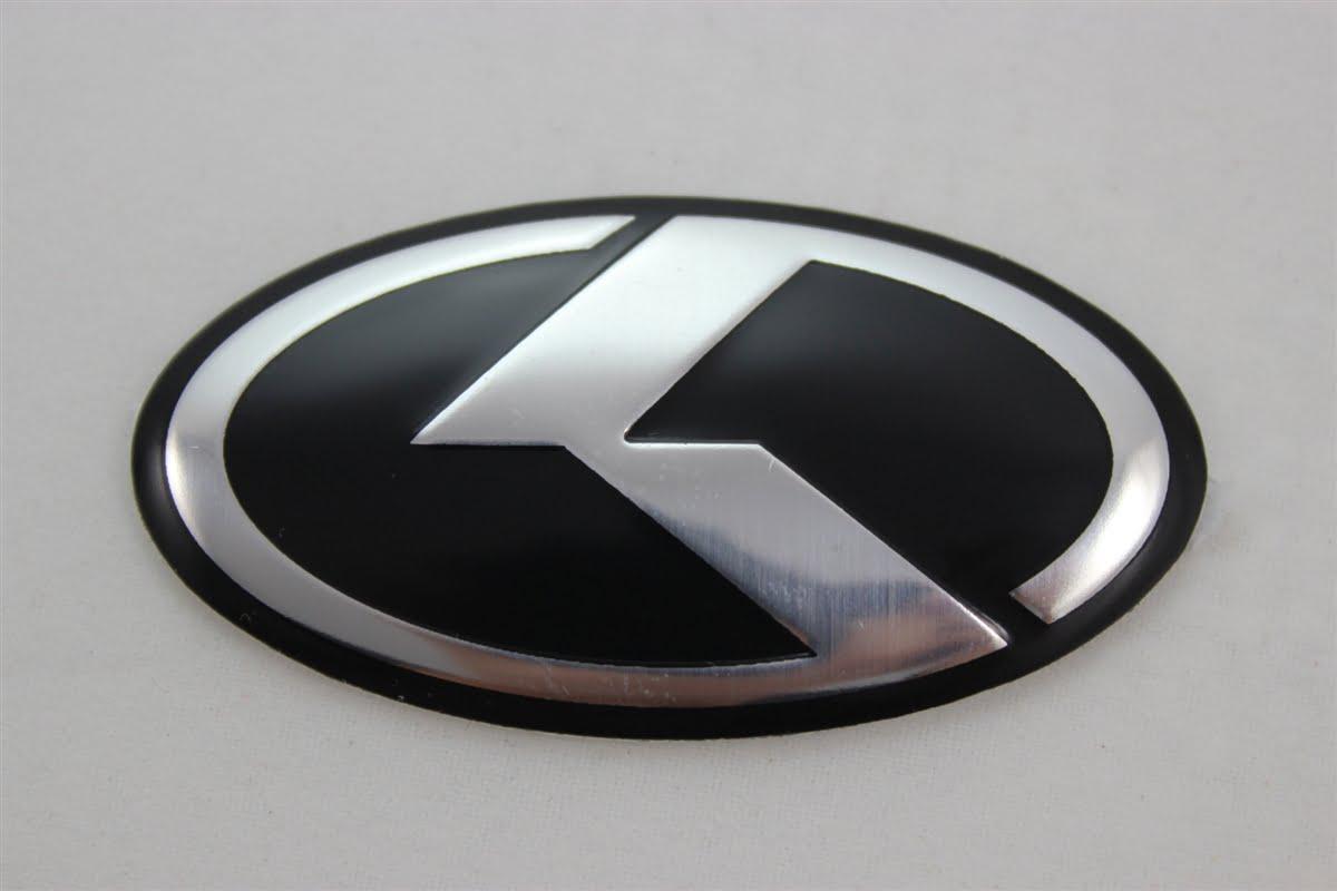 Kia Car Key Repaired services orlando