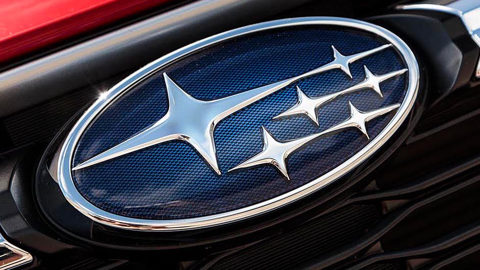 Best Subaru Car Key Replacement Services Orlando Universal