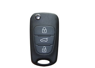 Kia Car key replacement services orlando