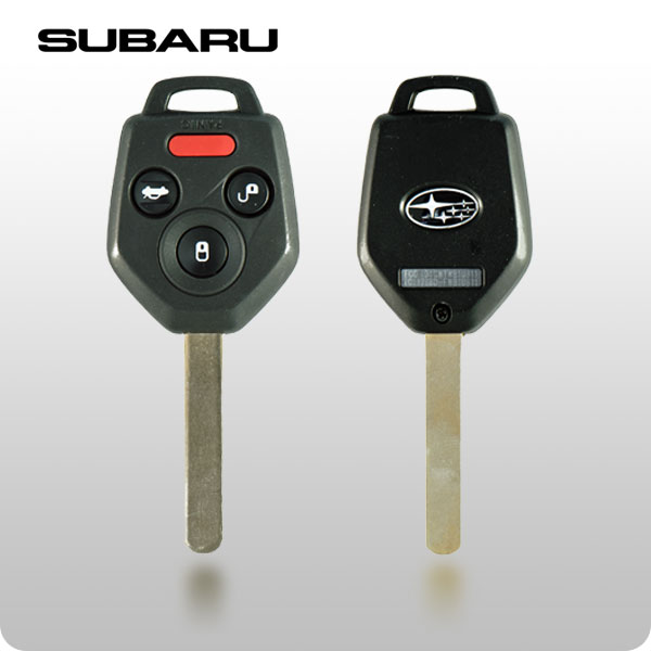 Subaru Replacement Key >> Best Subaru Car Key Replacement Services Orlando Universal