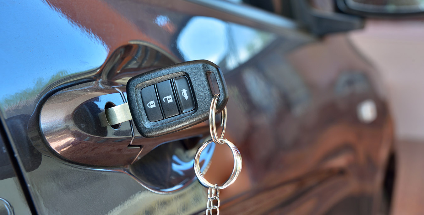 car locksmith services Orlando